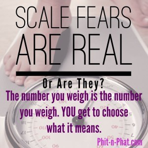 scalefears