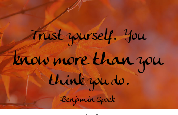 quote-trust-yourself_7379-3-370x275